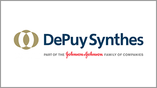Johnson & Johnson DePuy Synthes